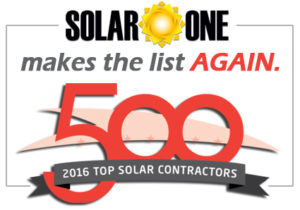 Solar Power World Florida's Best Solar Energy Company
