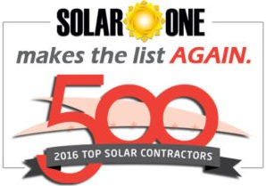 Solar Power World Top Florida Solar Company