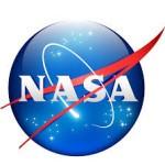Florida Solar One - NASA
