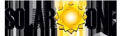 - Florida Solar One
