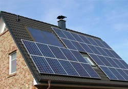 solar-home-roof