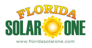 Florida_Solar_One_Logo_4