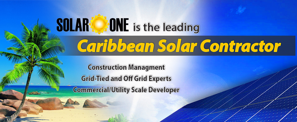 how to become a solar contractor in florida