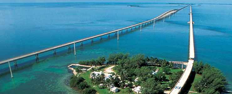 Florida Keys Solar Company Florida Solar Contractor