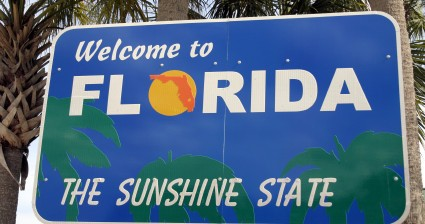 Floridians for Solar Choice Suffers FPL Monopoly Reign