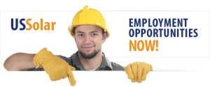 Florida Solar One - Now Hiring Florida Solar Jobs