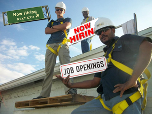 Florida Solar Jobs