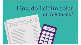 Florida Solar One solar investment tax credit