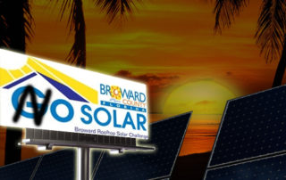 Blog Archives Florida Solar Contractor Miami Solar