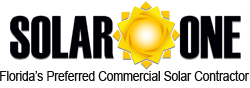 South Florida Certified Solar Panel Installation Company