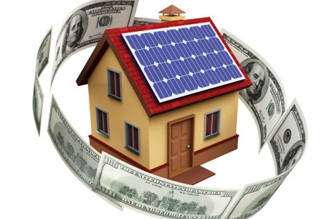 Solar System Cost Estimator Florida Solar Panel Installer