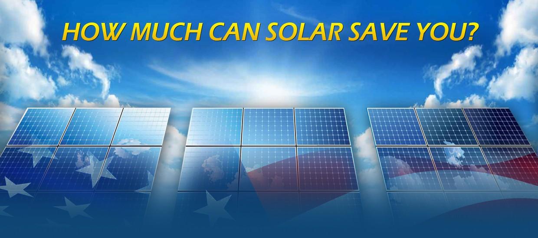 Florida Solar Installer