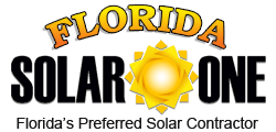 Florida Solar Panel Contractor | Certified Solar Energy Company