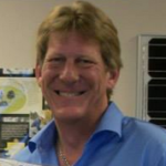Florida Solar Energy Installers