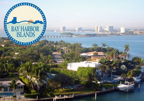 Bay Harbor Islands Solar Florida Solar Panel Contractor