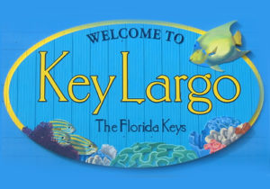 Key Largo Solar Florida Solar Panel Contractor