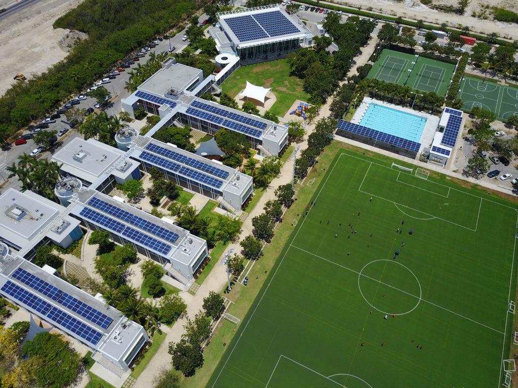 Florida Keys Solar