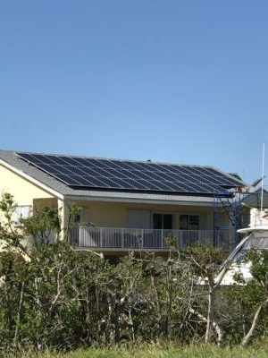 Sol By Carmanah - Solar Powered Commercial and Industrial ...