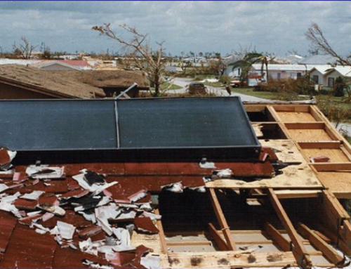 Florida Solar One Builds Hurricane Force Solar Systems in the Florida Keys