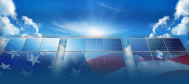 Florida Solar Panel Contractor Florida Solar Panel Installer