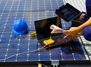 South Florida Solar Panel Contractor - South Florida Solar